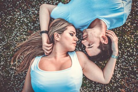 Jessica y Adrián , Preboda (descarga)