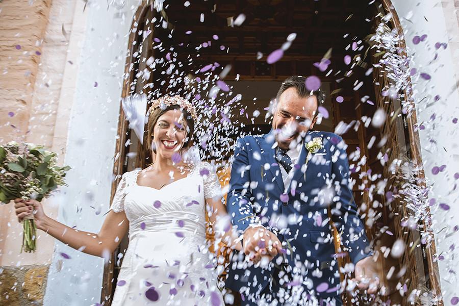 boda Ana+Juanjo (353)