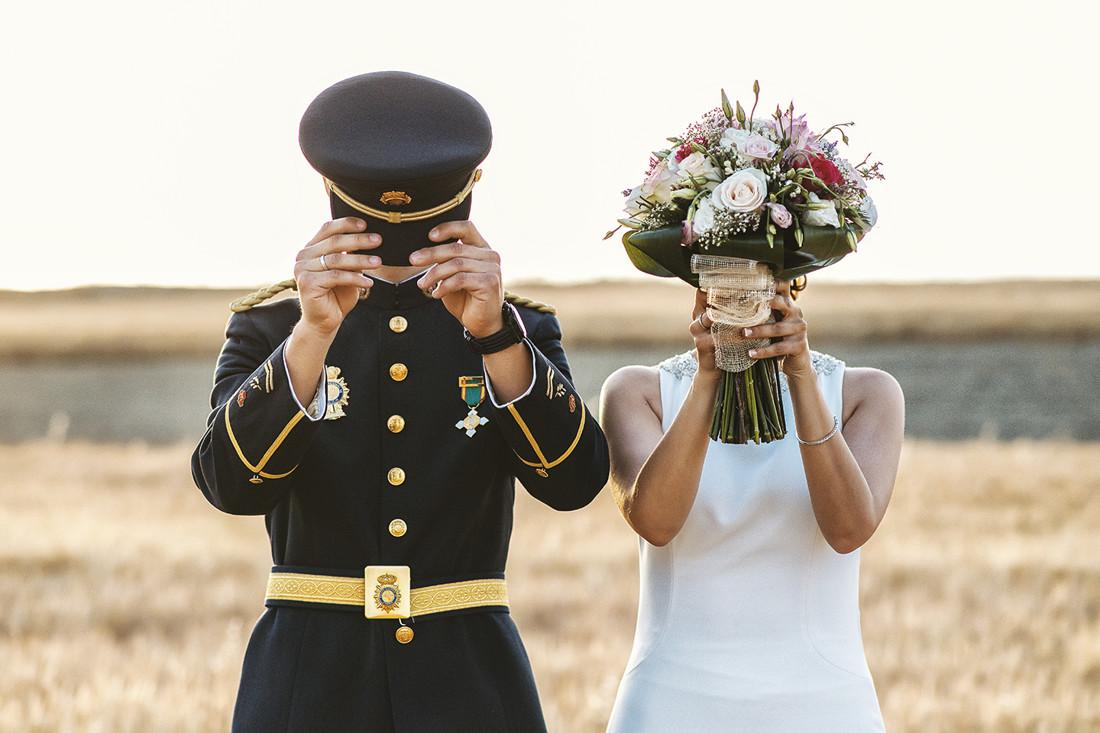 boda silvia & jose (540)