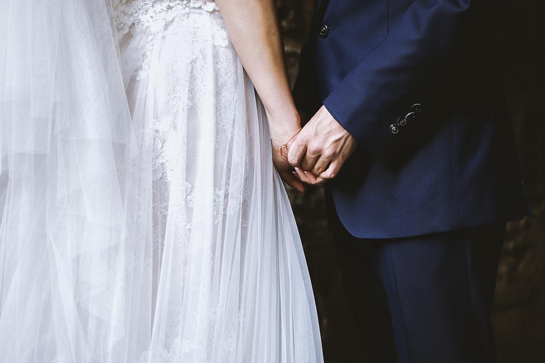 boda fran y sandra (487)