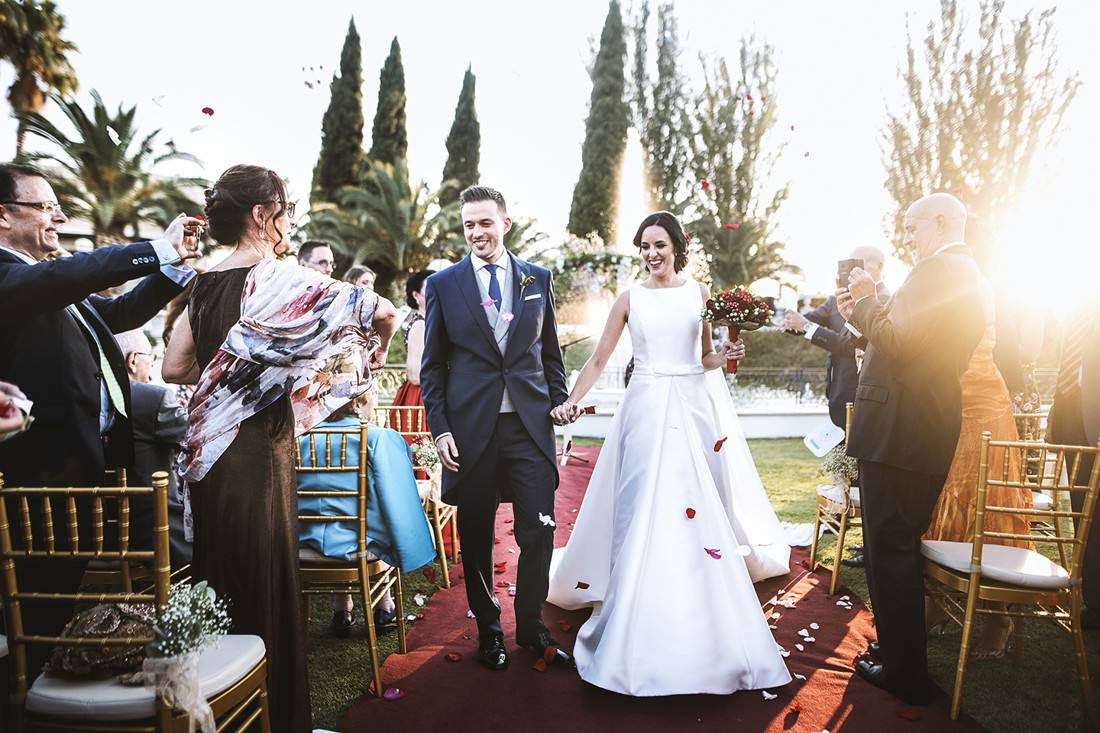 boda javier & sofia (331)