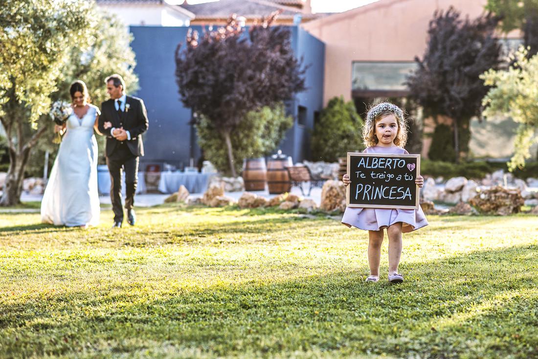 boda alberto y ana (251)