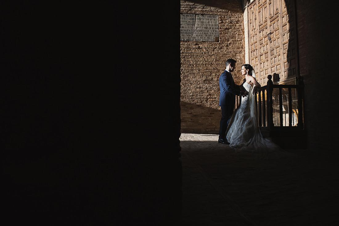 FRanci y Vero boda (489)