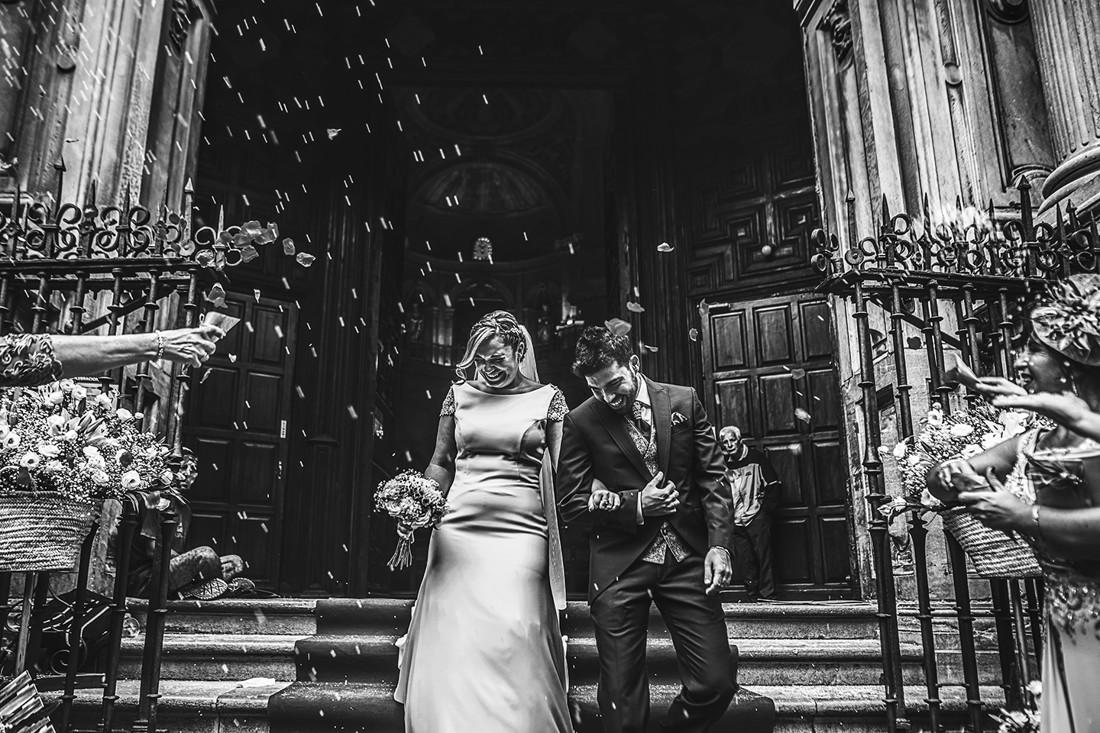 Cristina y Javier boda (457)