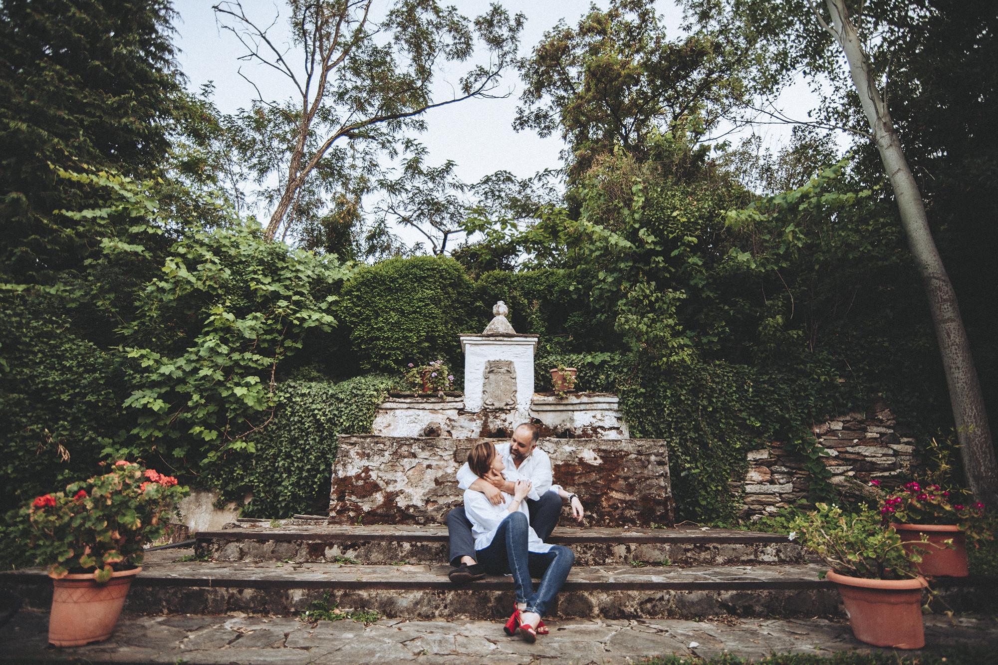 Rocio y Roge preboda (69)